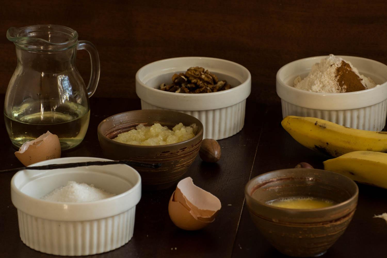 Hummingbird Cake Recipe Joy Of Baking