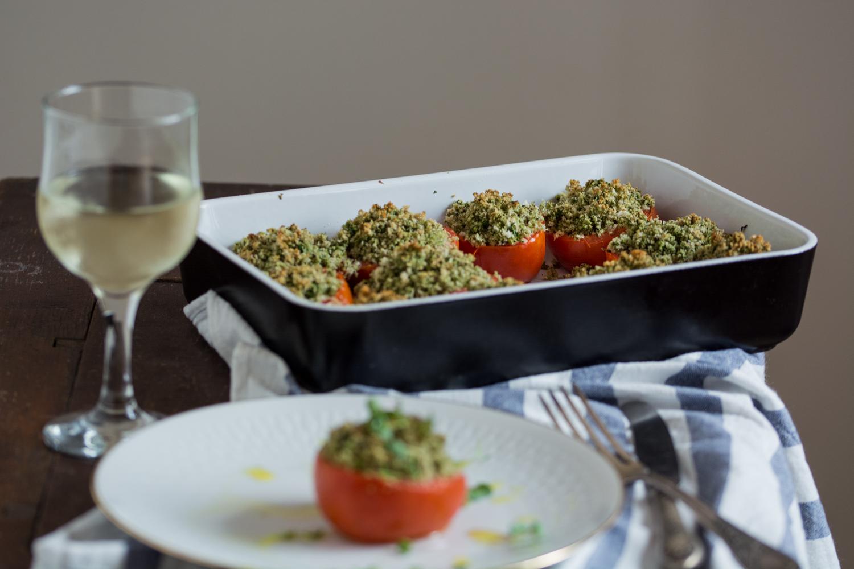herb-tomato