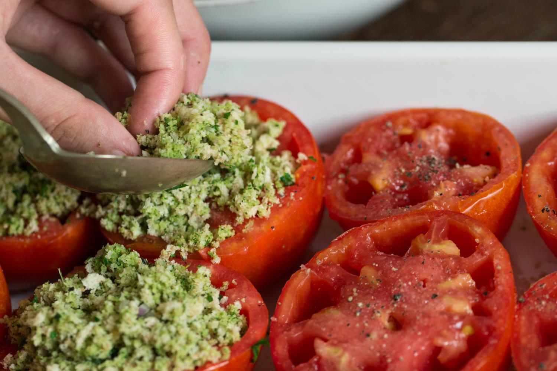 tomatoes-stuffing