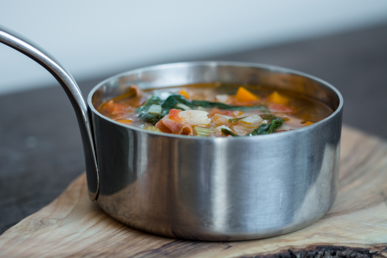 tuscan-soup