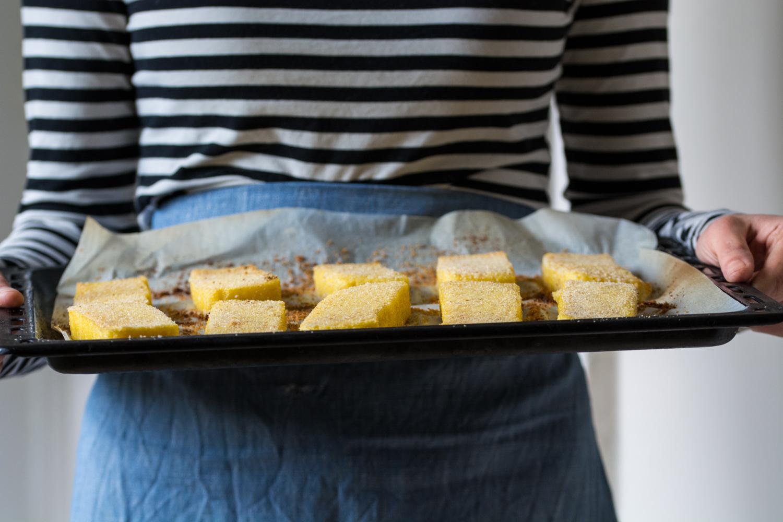 baked-polenta-tray