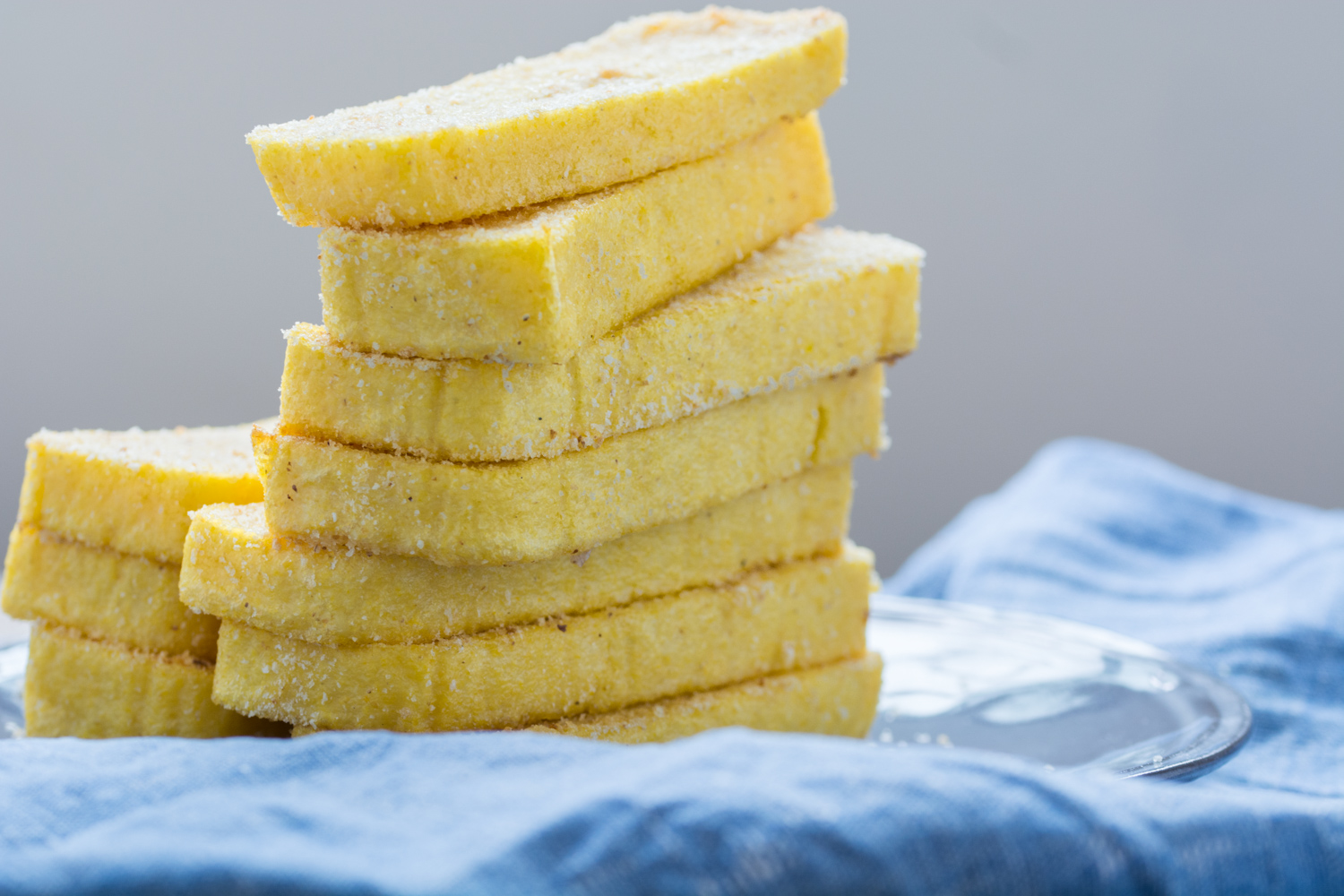 crispy-polenta-rectangless