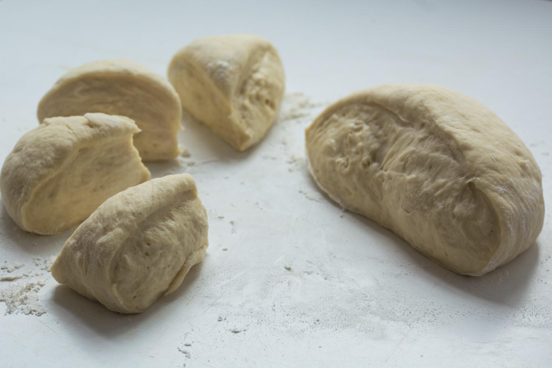 dough-cut-in-8