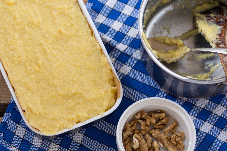 polenta-leveled