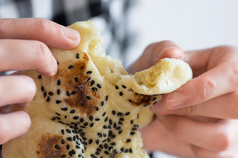 tearing-naan-bread