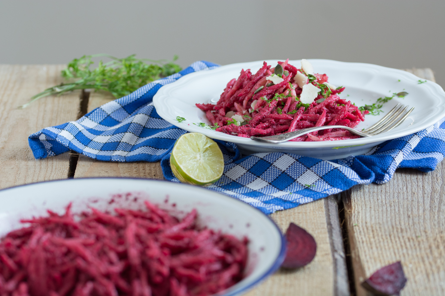 trofie-roasted-beetroot-pesto