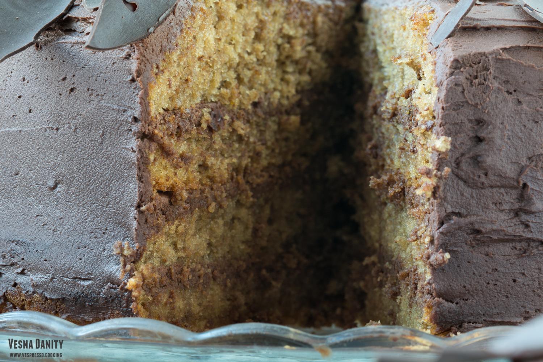 cake-layers