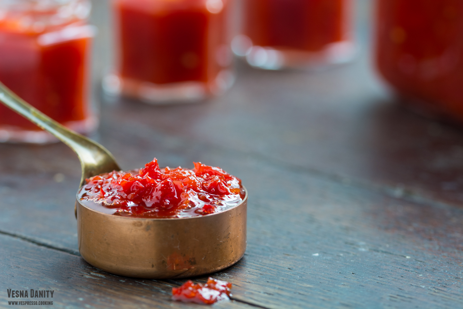 sweet-sour-chili-sauce